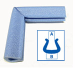 Protective Corners Price: from £2.00