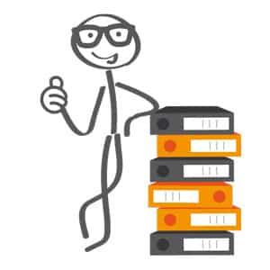 students-storage